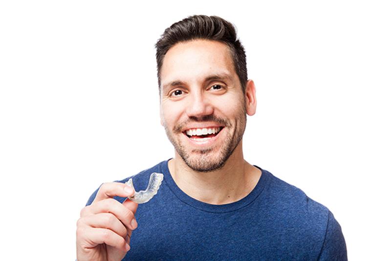 Knoll Family Dentistry Dental Offer